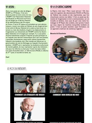La burette_page-0009.jpg