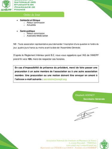ODJ-AG-Rouen-Novembre-2018-003.jpg