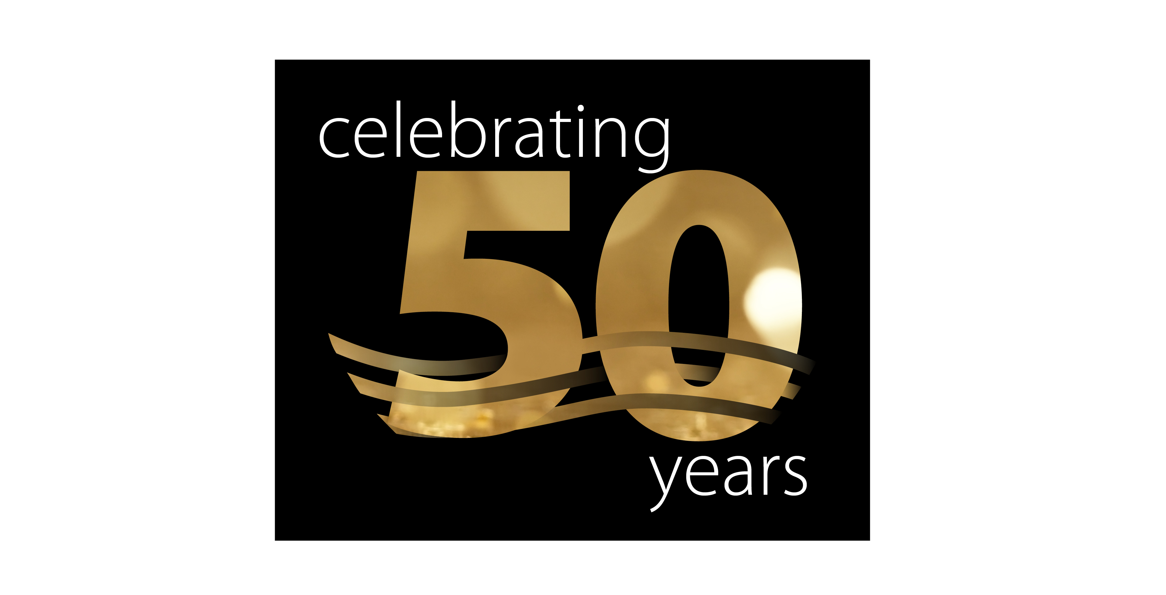 AMT - Celebrating 50 years