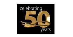 AMT - Celebrating 50 years