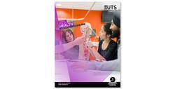 UTS Undergraduate Course Guides