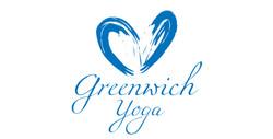 Greenwich Yoga