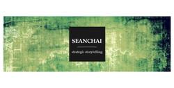 Seanchai Strategic Storytelling