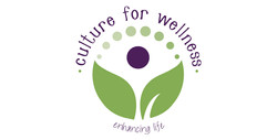 Culture for Wellness