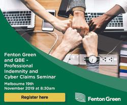 Fenton Green 300x250px Digital MREC