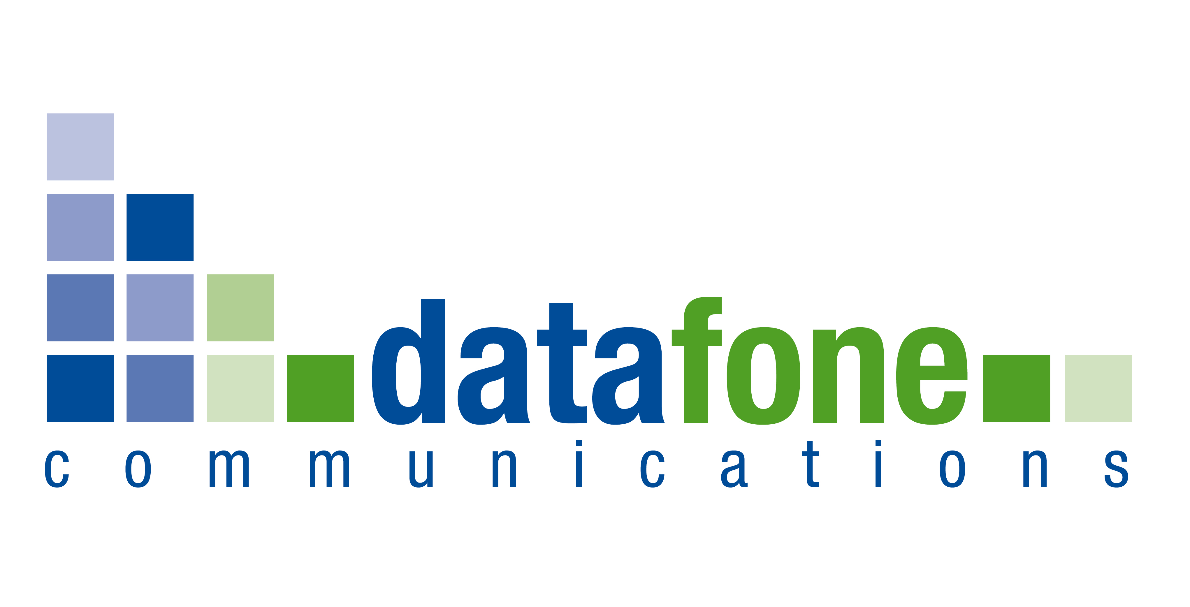 Datafone Communications