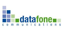 Datafone Communications