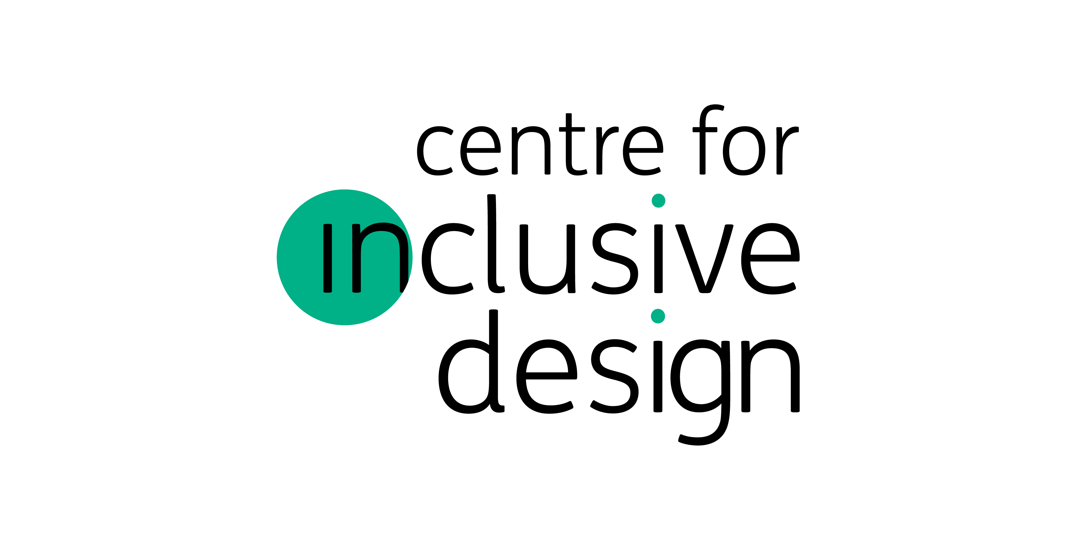 Centre for Inclusive Design