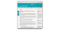 AMT website