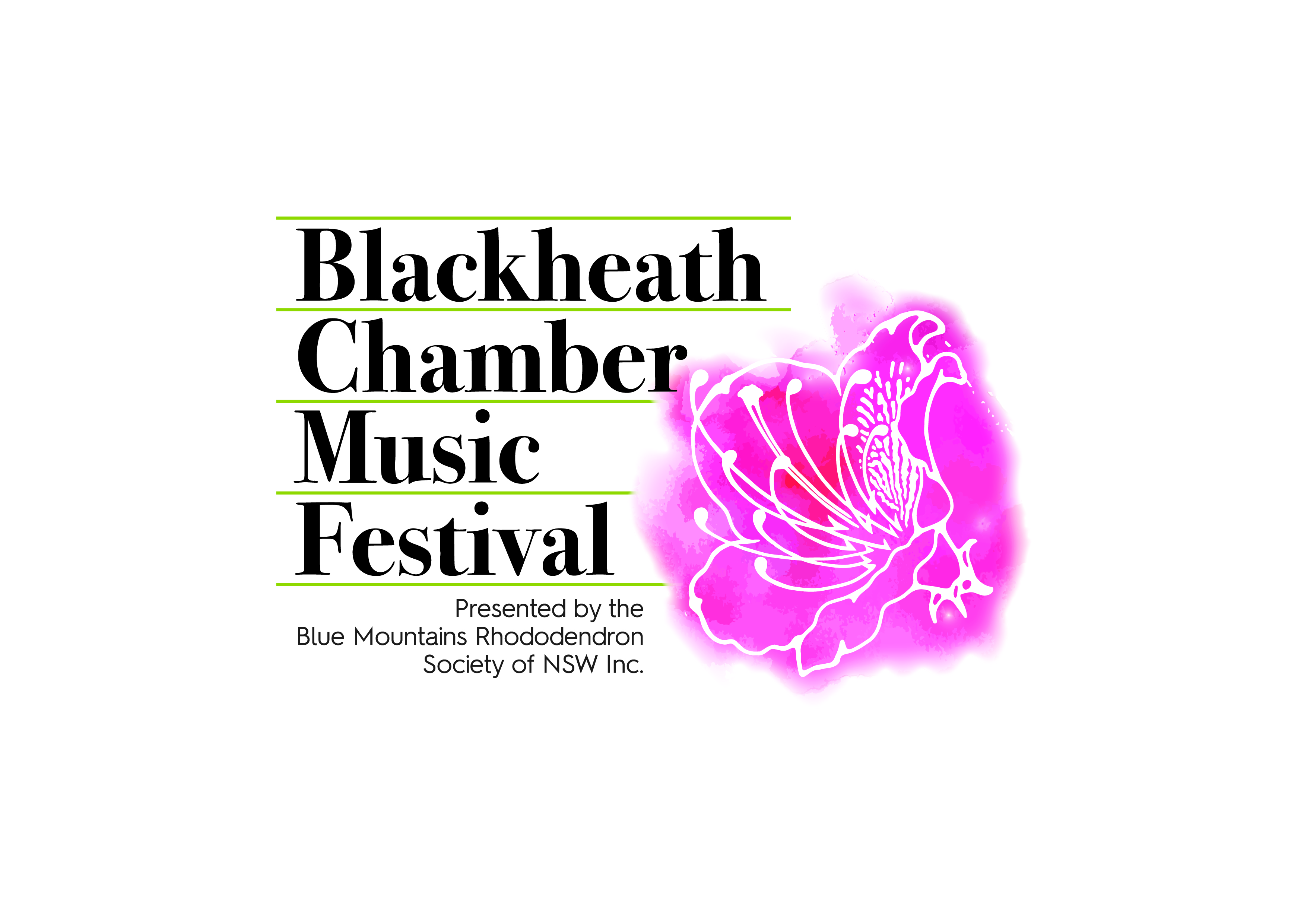 Blackheath Chamber Music Festival