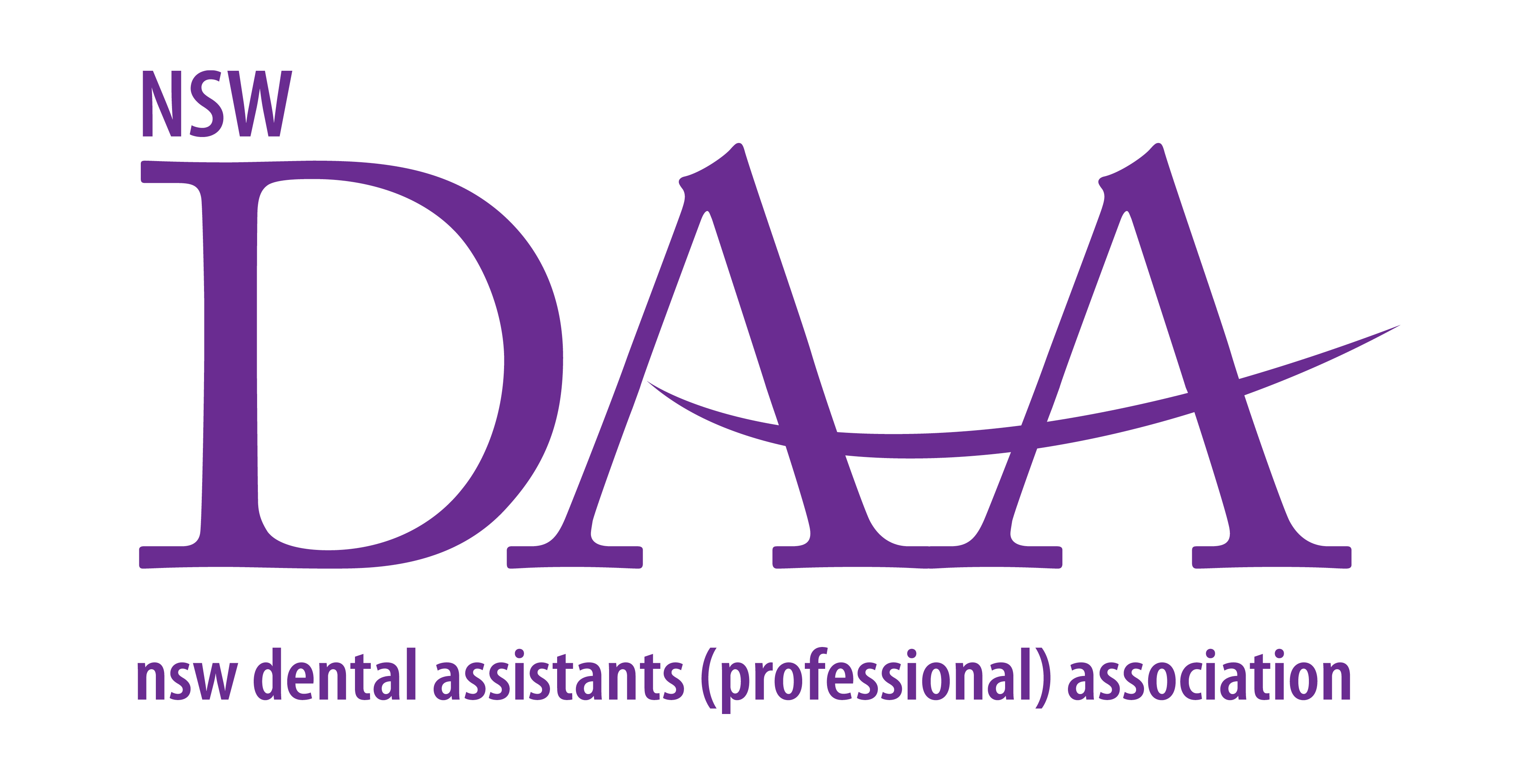 NSW Dental Assistants (Prof) Assoc.