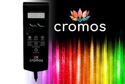 cromos lcd.png