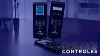 CONTROLES.jpg