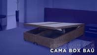 CAMA BOX bau.jpg