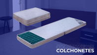 COLCHONETES.jpg