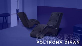 poltrona divan.jpg