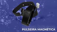 PULSEIRA MAGNETICA.jpg