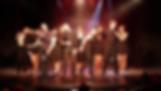 La Voix Actée propose des cours de théâtre sur Paris