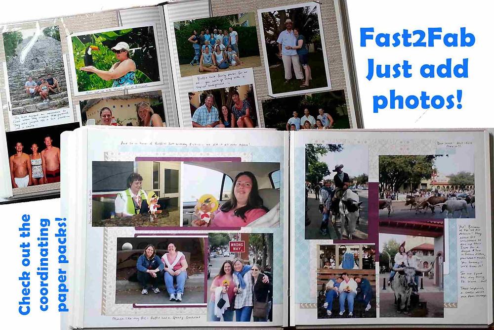 Fast2Fab.jpg