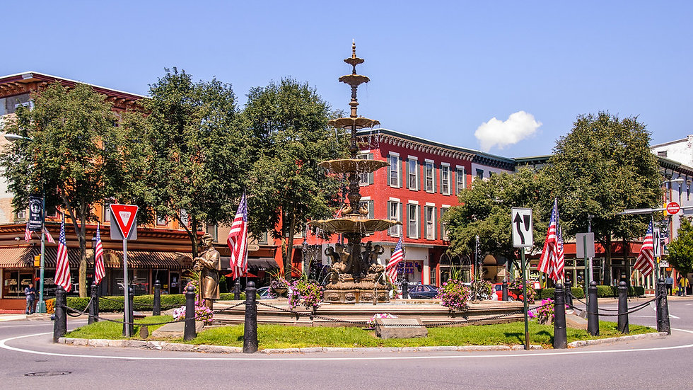 Square in Chambersburg.jpg