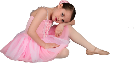 Clarissa's School of Performing Arts Dance Classes Greencastle PA