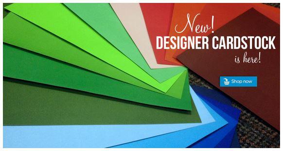 Designer Cardstock.JPG