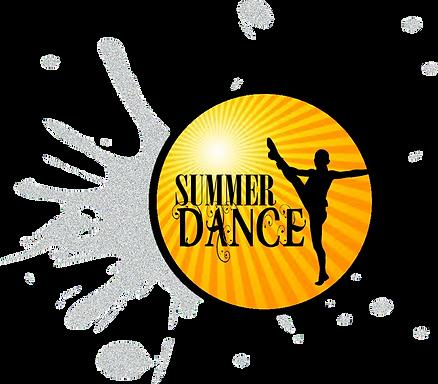 Summer Dance.png
