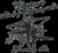 CSPA+logo.png