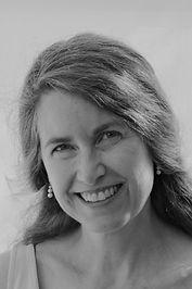 Charissa Menefee, author photo .JPG