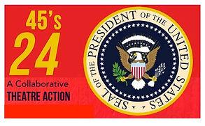 45's 24 image.jpg