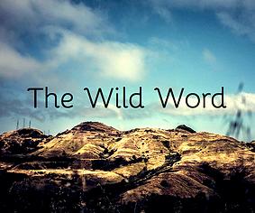 logo Wild Word.png