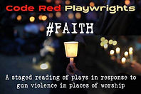 Code Red Faith image.jpg