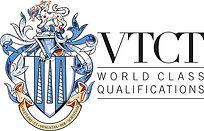 VTCT logo.jpg