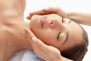 Lymphatic Drainage Massage.jpg