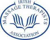 IMTA-Blue Logo Transparent (1).png