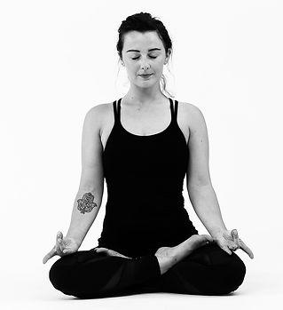 Lucy Yoga Tiffs-478.JPG