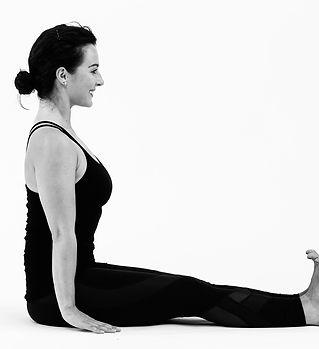Lucy Yoga Tiffs-501.JPG