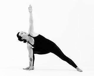 Lucy Yoga Tiffs-470.JPG