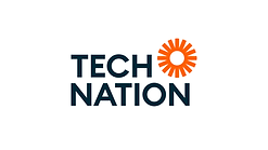 Tech-Nation.png
