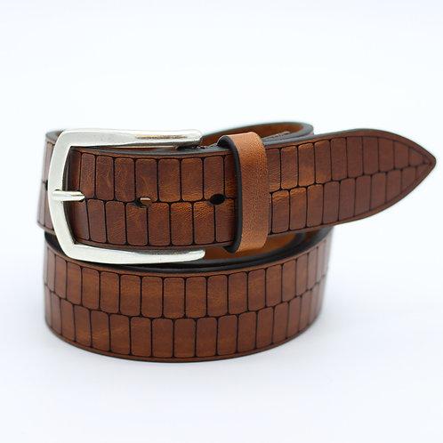 CINTURA LASER SLAVATA 3.5cm