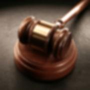 Arkansas appeals