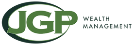 JGP_Logo_transparent.png