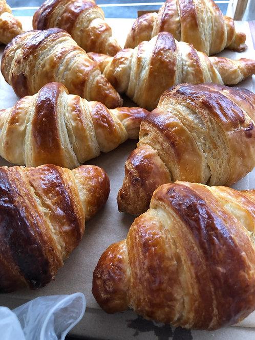 Croissant 4-Pack