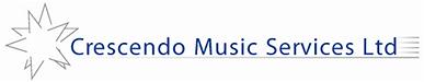 Reworked Logo.png