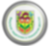 logo_fppd_180.png