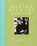 https://books.google.ca/books/about/The_Martha_Stewart_Cookbook.html?id=PttmQgAACAAJ&source=kp_cover&hl=en