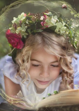 Kaitlyn fairytale book.jpg