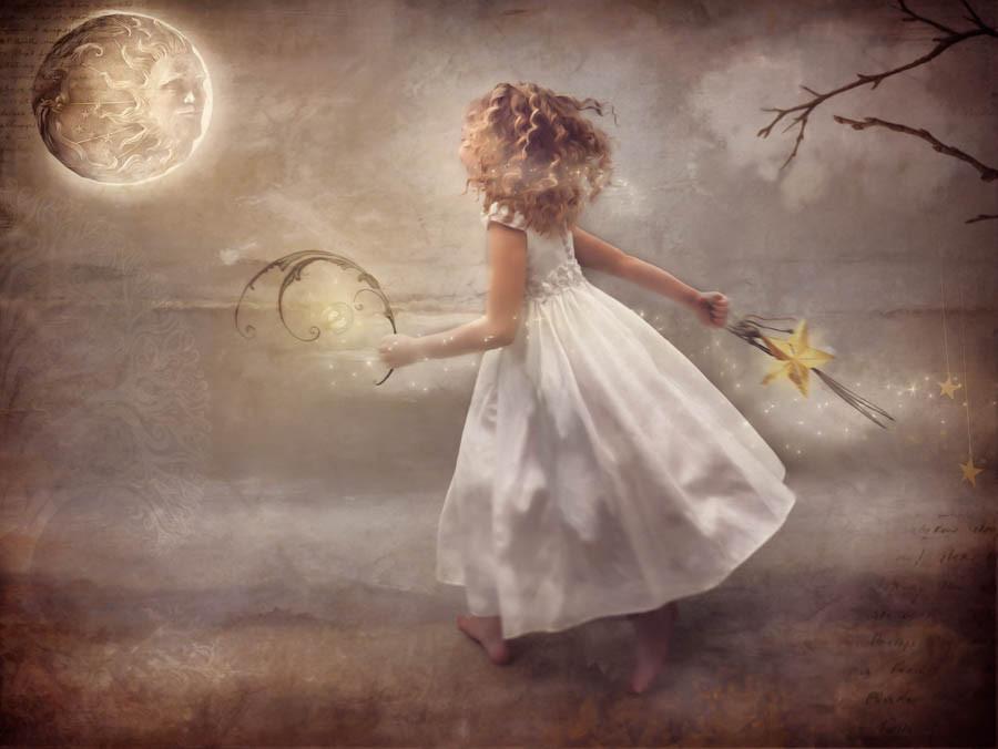 By the Light of the Moon_rosa_veldkamp_w