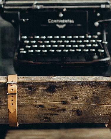 blog%2520cover%2520typwriter%2520(1%2520