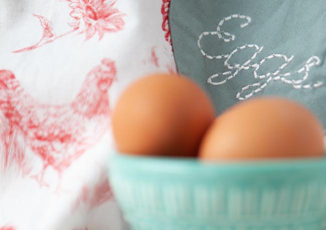 Egg bowl story 2.jpg